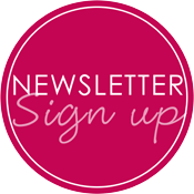 newsletter-1